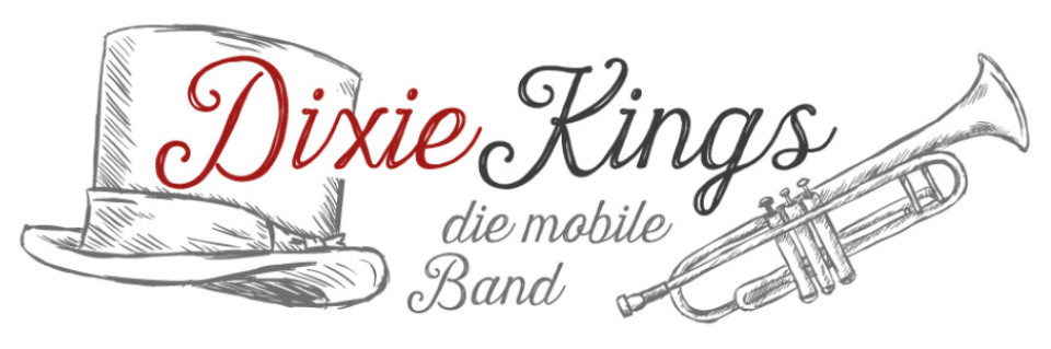 Dixie Kings